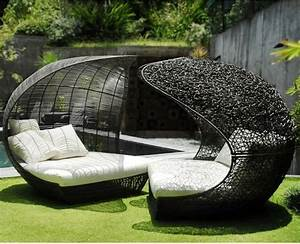 Outdoor Möbel Lounge : outdoor lounge muschel bestseller shop mit top marken ~ Indierocktalk.com Haus und Dekorationen