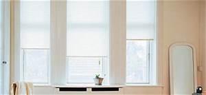 Fenster Sichtschutz Innen : sichtschutz am balkon und blickschutz am fenster im raumtextilienshop ~ A.2002-acura-tl-radio.info Haus und Dekorationen