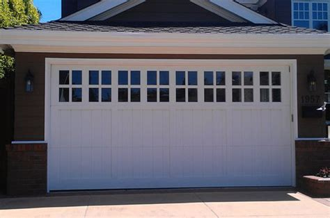 garage door repair san jose garage door repair san jose ca only today save 89
