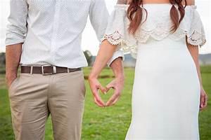 Tenue Mariage Boheme : mariage hippie chic homme ~ Dallasstarsshop.com Idées de Décoration