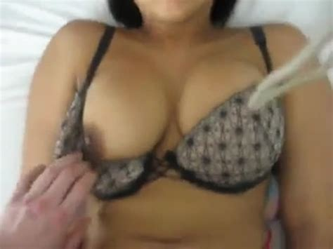 Big Boobs Asian Teen Moaning Missionary Fuck At