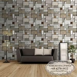 Wallpaper Designs For Living Room Singapore