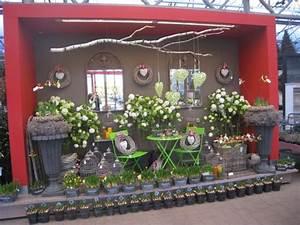 Deko Weihnachten Draußen : deko f r jede jahreszeit produktpalette tuincentrum ~ Michelbontemps.com Haus und Dekorationen