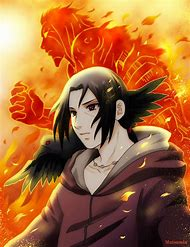 best susanoo ideas and images on bing find what you ll love