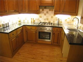 what is kitchen design home staging solutions for estate agents and 7042
