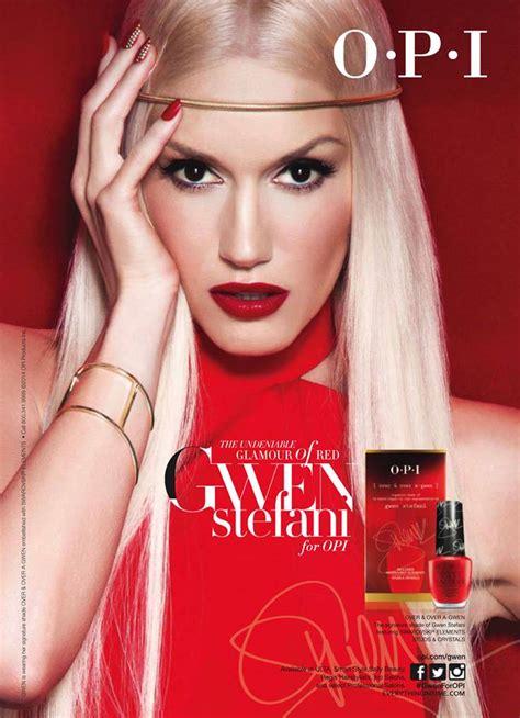 Popular Magazine Ads 2014  Wwwpixsharkcom Images