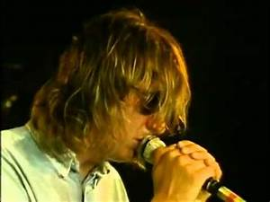 12 I Don't Believe In You - Talk Talk: Live At Montreux ...