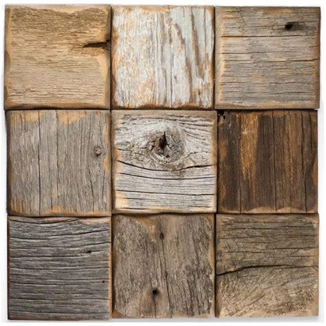 tiling kitchen backsplash 38 best reclaimed barn wood tiles and planks images on 2819