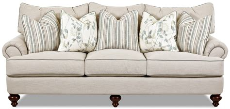 sofa shabby chic 21 ideas of shabby chic sectional sofas couches sofa ideas