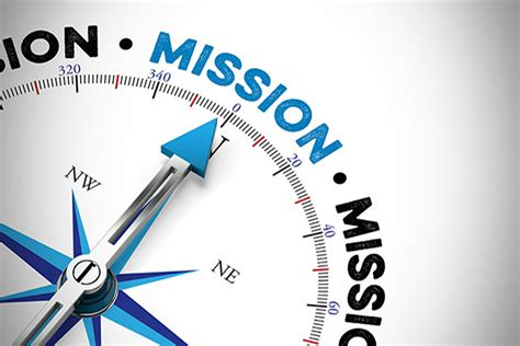 Our Mission - Valiant Business Consulting