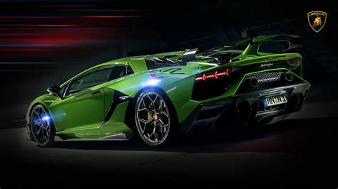 Follow & share all your heart desires! Lambo Cool Wallpapers - Wallpaper Cave