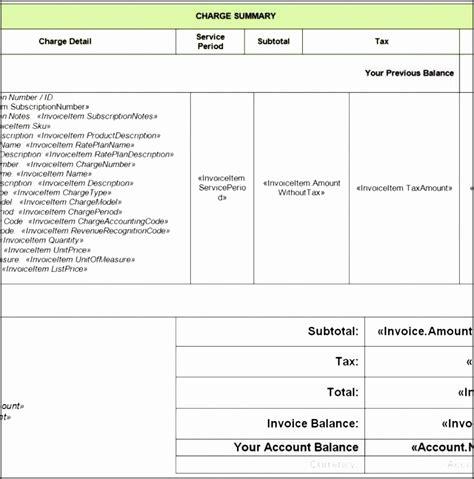 electrician invoice template sampletemplatess