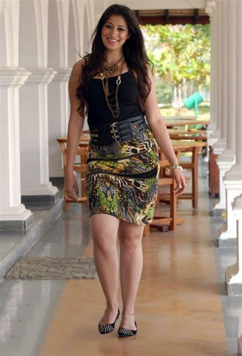 actress lakshmi rai caste lakshmi rai latest hot photos movie news page 1