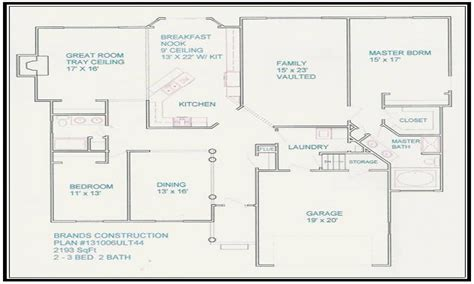 house floor plans  designs design   floor