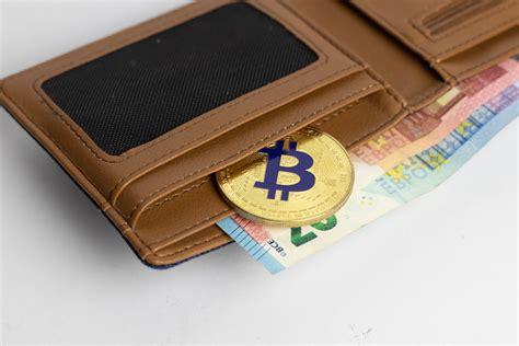 .447512249036 bitcoin fake transaction software bitcoin transferable flashing software bitcoin flashing meaning shog's bitcoin flash tool real fake bitcoin sender tool blockchain bitcoin flashing software can you transfer bitcoin to someone else? Fake bitcoin wallet
