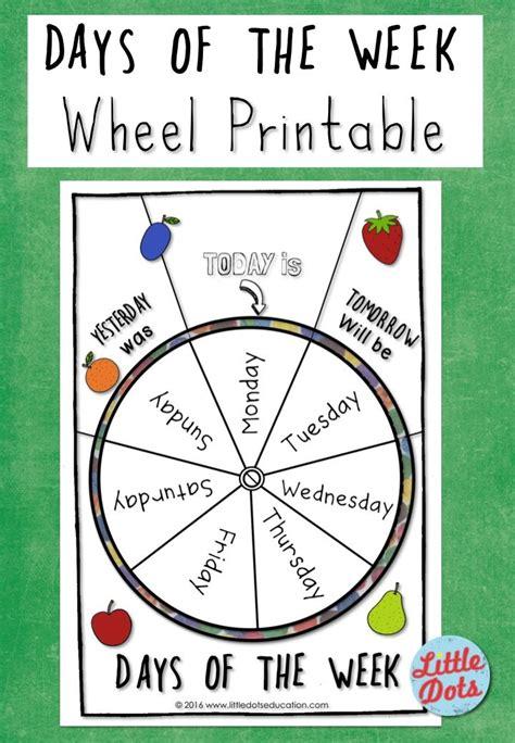 pin    hungry caterpillar theme activities
