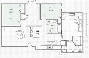 Garage To Master Bedroom Conversion