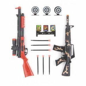 Fusil Pour Enfant : fusil jouet comparer 407 offres ~ Premium-room.com Idées de Décoration