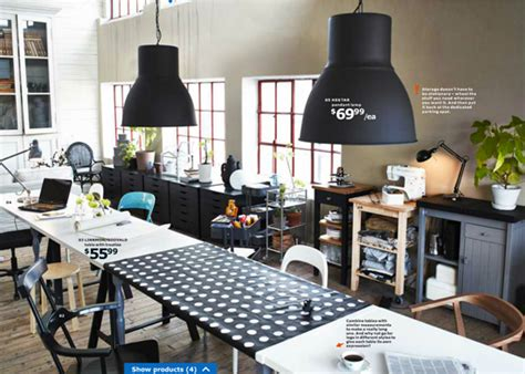 IKEA 2014 Catalog [Full] : Ikea Katalog 2014 Online