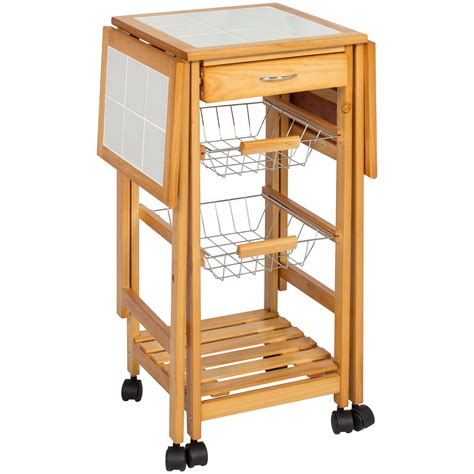 bestchoiceproducts  choice products portable folding