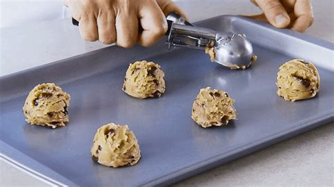 baking sheets sheet reviewed cookie