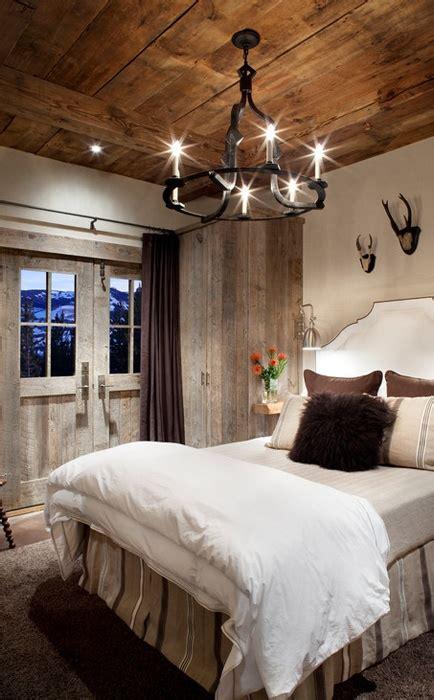 20 Cozy Bedroom Interior Design Ideas
