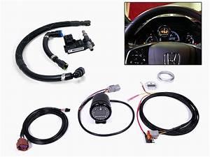 Kit Flex Fuel : sirimoto e85 flex fuel kit for 19 18 17 16 15 14 13 12 ~ Melissatoandfro.com Idées de Décoration