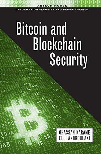 It is probably the most comprehensive book i have seen on the basics of cryptocurrencies and i intend to use it as i've been in the space for quite some time and i still learned from the basics of bitcoins and blockchains. http://cryptostyle.com/books/free-ebook-bitcoin-and-blockchain-security   Blockchain, Bitcoin ...