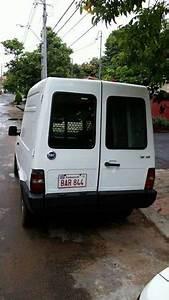 Fiat Fiorino 2008 Motor 1 7 Diesel - Fabian Le U00f3n