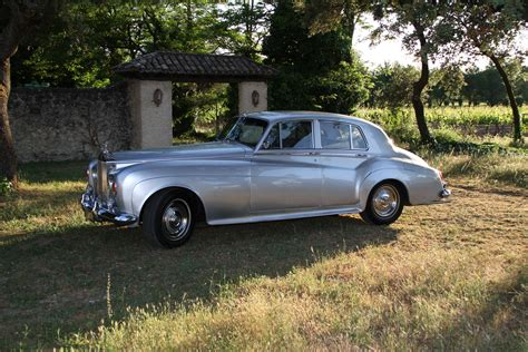 Vintage Convertible Cars by Free Images Vintage Car Rolls Royce Sedan Convertible