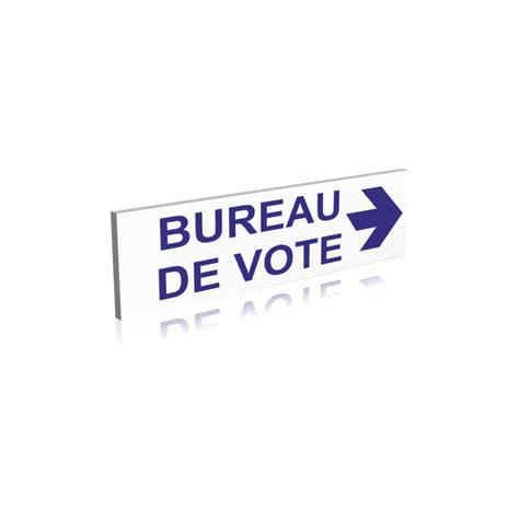 organisation bureau de vote bureau de vote 28 images premier tour taux de