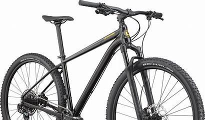 Trail Cannondale Bikes Mountain Bike Ignite Raise