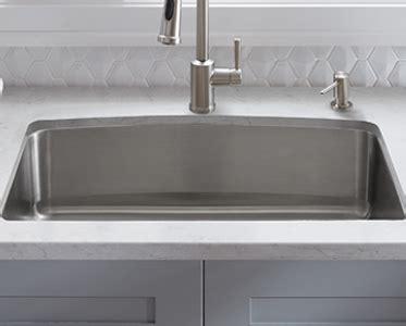 kitchen sink divider insert sink divider insert opendoor