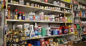 Entretien De La Maison : bolle herbin droguerie entretien de la maison wassy ~ Nature-et-papiers.com Idées de Décoration