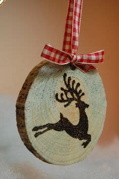 wooden christmas ornaments patterns google search