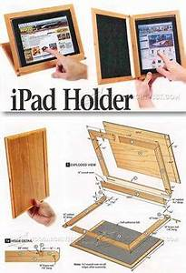 Diy Puzzle Lock Box - WoodWorking Projects & Plans | New ...