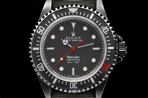 jam rolex submarine silver rolex the style raconteur