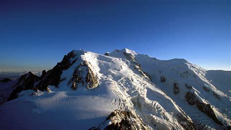 chamonix mont blanc schweiz tourismus
