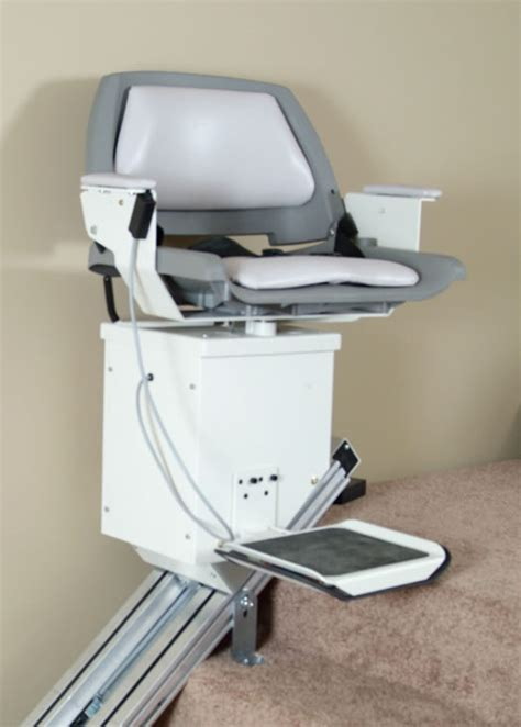 Unique Wheelchair Stair Lift #3 Electric Stair Lift Prices