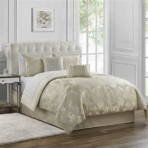 Gael, By, Waterford, Luxury, Bedding
