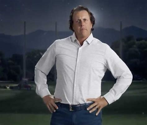 Phil mickelson's company, mickelson inc., has applied for a trademark through the united states patent and trademark office for the use of coffee for wellness. the company filed the application on june 9 for the trademark on coffee, coffee beans, coffee pods and a few other applications of. WATCH: Dancing Phil Mickelson stars in bizarre new video dodging imaginary golf balls ...