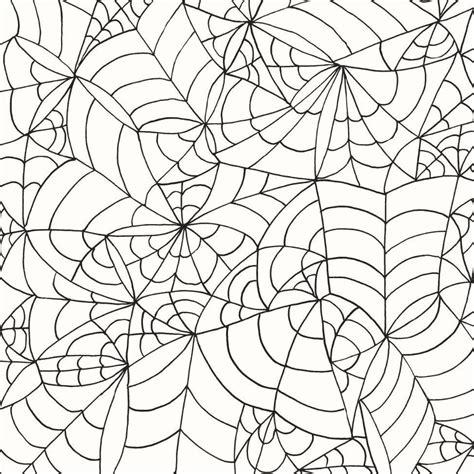 geometric designs to color just add color geometric patterns 30 original