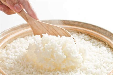 もち 米 浸水 時間