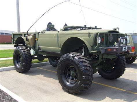 willys jeep off m715 extreme willys wagons and trucks page 7 pirate4x4
