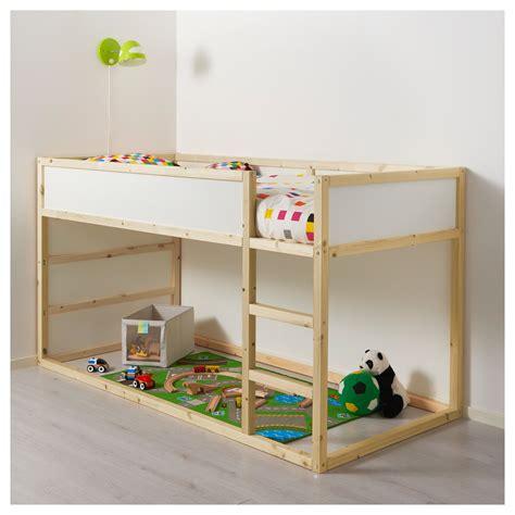 245 Best Baldachin Beds Images Kura Bett Gestalten Free Moderne Ikea Kinderbett Deco