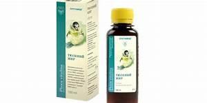 Оливковое масло от морщин вокруг глаз в домашних условиях
