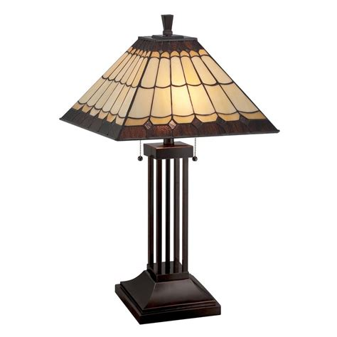 phoenix ls and shades lite source lighting arty dark bronze table l with