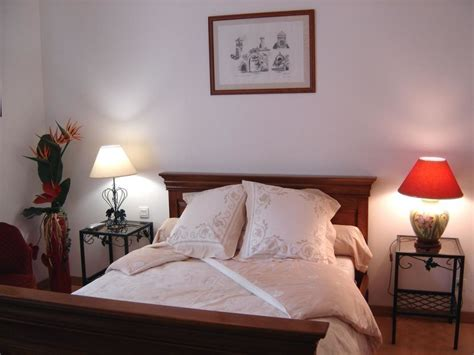 chambre d hotes allier location chambre d 39 hôtes n g45695 à bellerive sur allier