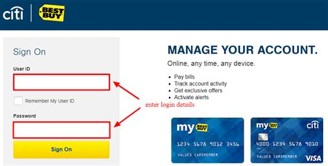 When you apply for a best buy credit card, you simply fill out a single application. www.HRSAccount.com/BestBuy Making Payments on your My Best Buy Credit Card - MyOnline Bill Payment
