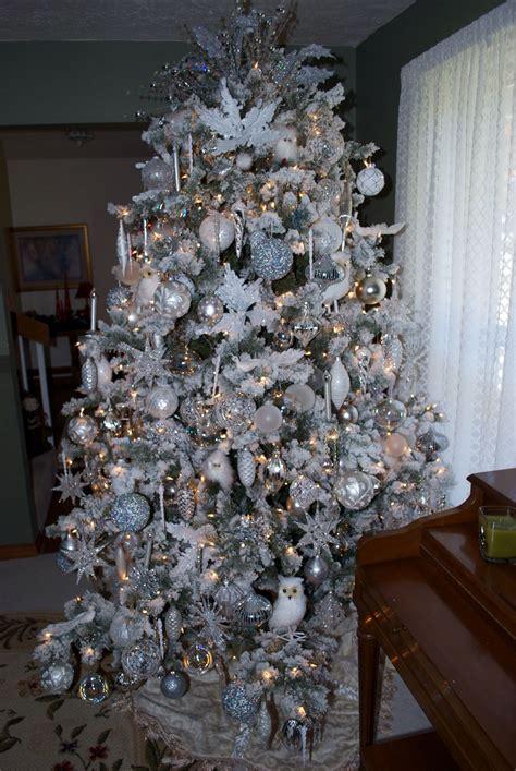 white silver  crystal tee   christmas
